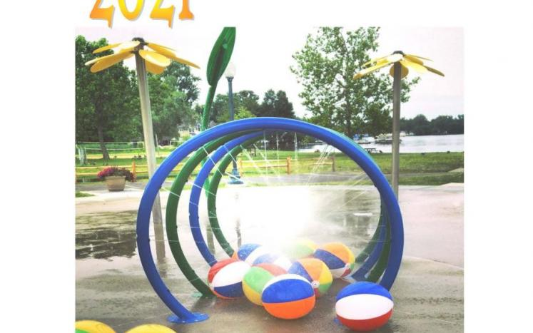 Winona Lake Parks & Recreation Summer Programs